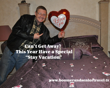 Decorate Valentine Stay Vacation